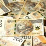 Szybkie pożyczki gotówkowe dla każdego