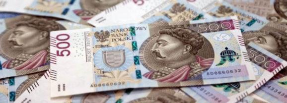Szybkie pożyczki przez internet bez BIK i KRD