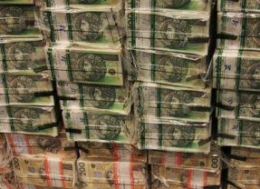 Promocyjne pożyczki przez internet – Darmowa pożyczka