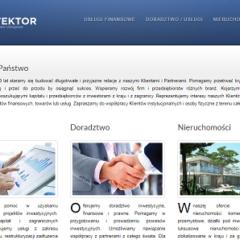 Agencja Protektor – Agencja Handlowo Usługowa