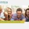 Arka Kredyt – Pożyczki pozabankowe opinie klientów