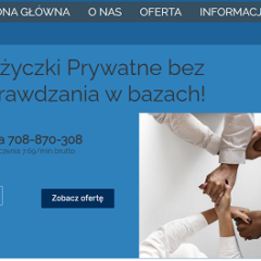 Full Kasa – prywatna pożyczka dla zadłużonych bez BIK i KRD