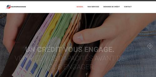 pożyczka i kredyt reviews