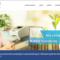 Partner Kredytowy – Wiele banków wiele możliwości