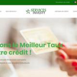 Services Investy – Gdy potrzebujesz szybkiej pożyczki?