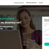 N1 Pożyczka – Szybkie pieniądze