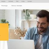 Primal Kredyt – Szybki kredyt bez zaświadczeń
