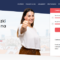 Giantus – Szybkie pożyczki przez Internet na prostych zasadach