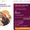 SPONTO – Do 15 000 zł pożyczka Online na wyciągnięcie ręki!