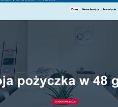 Booper Bank – Twoja pożyczka w 48 godzin