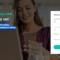 N1 Pożyczka – Szybka decyzja, 100% online. Porównaj i uzyskaj najlepsze oferty.