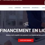 Good KREDITFG – agencja kredytowa prosto z Francji