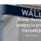 Money Masters – Kredyty to prosta transakcja
