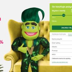 Vivus – Pożyczki Online do 7000 złotych dla stałych klientów