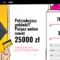 Top Ratka – Potrzebujesz gotówki? Pożycz online nawet 25000 zł Szybka pożyczka ratalna na wszystko czego potrzebujesz!