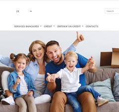 Digital Finance Bank – Pożyczka zagraniczna