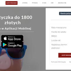 PV Credit – Bezpieczne pożyczki online nawet w 15 minut