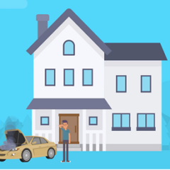 KAIG KREDIET – Pożyczka Online na Raty