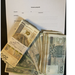 najszybsza-pozyczka.pl – pożyczka na raty przez internet